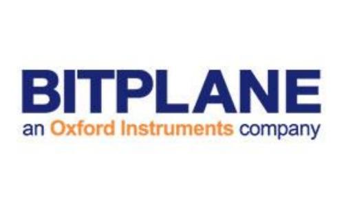 logo Bitplane