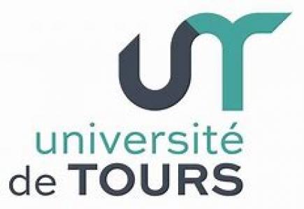 logo de l'université de Tours
